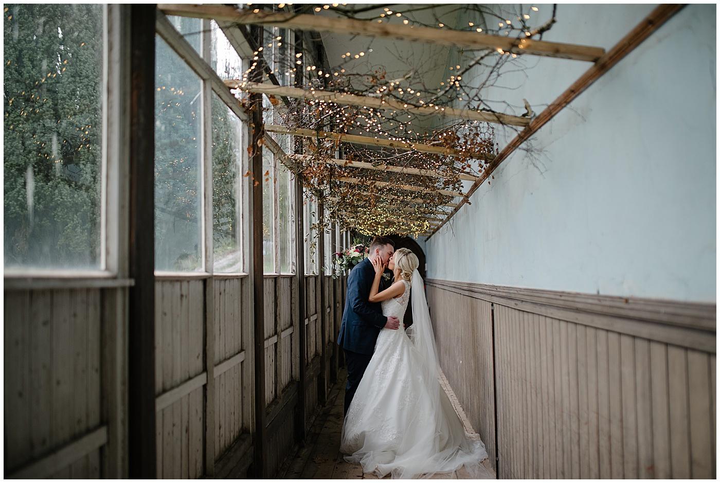 lissan-house-wedding-jude-browne-photography_0078.jpg