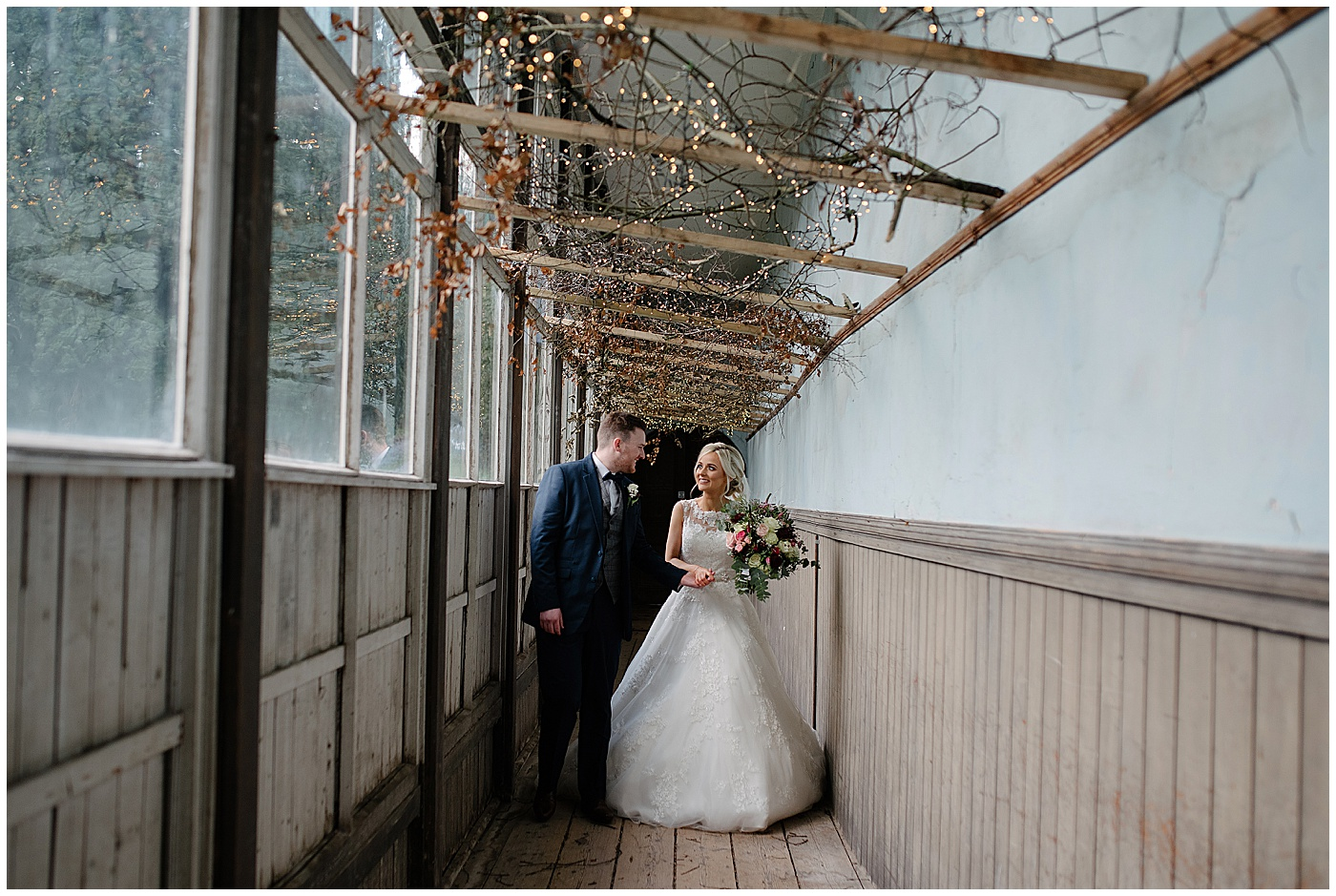 lissan-house-wedding-jude-browne-photography_0080.jpg