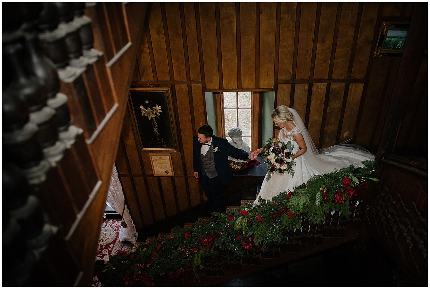 lissan-house-wedding-jude-browne-photography_0081.jpg
