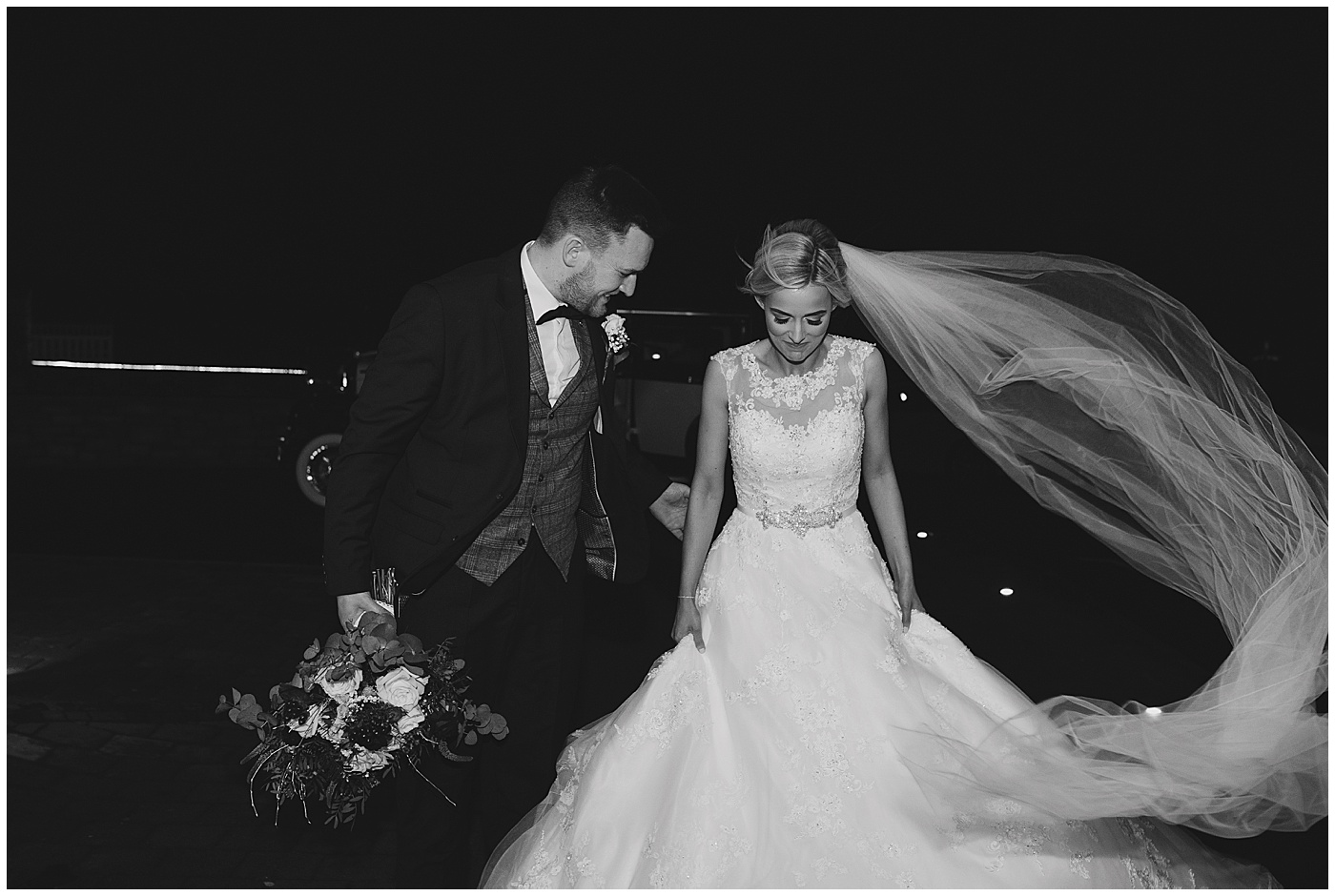 lissan-house-wedding-jude-browne-photography_0090.jpg