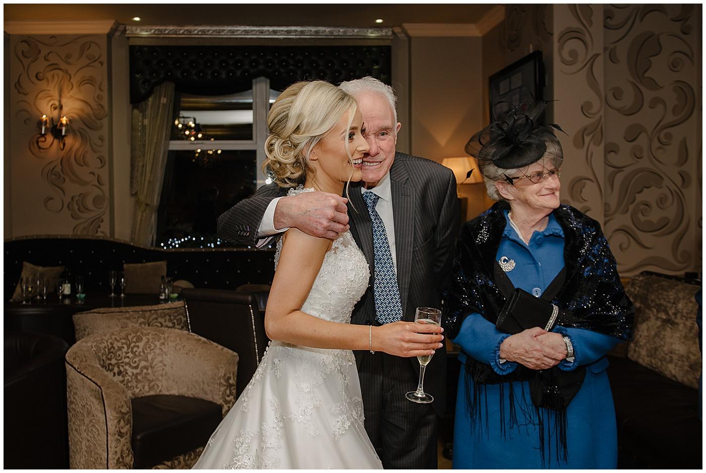 lissan-house-wedding-jude-browne-photography_0104.jpg
