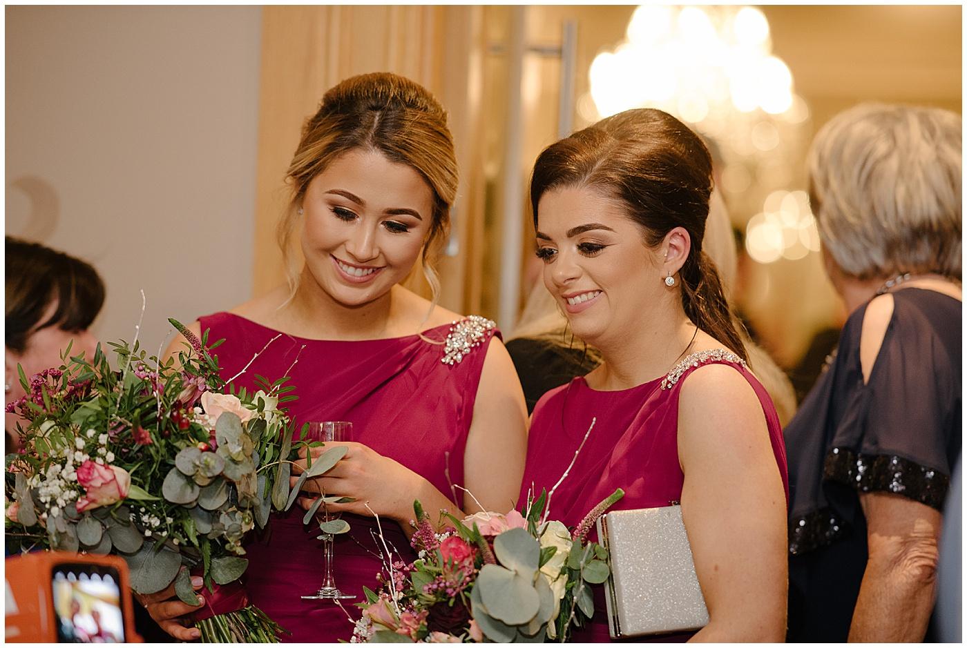lissan-house-wedding-jude-browne-photography_0103.jpg
