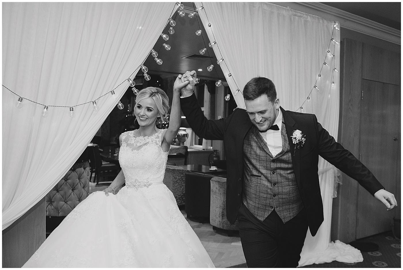 lissan-house-wedding-jude-browne-photography_0106.jpg