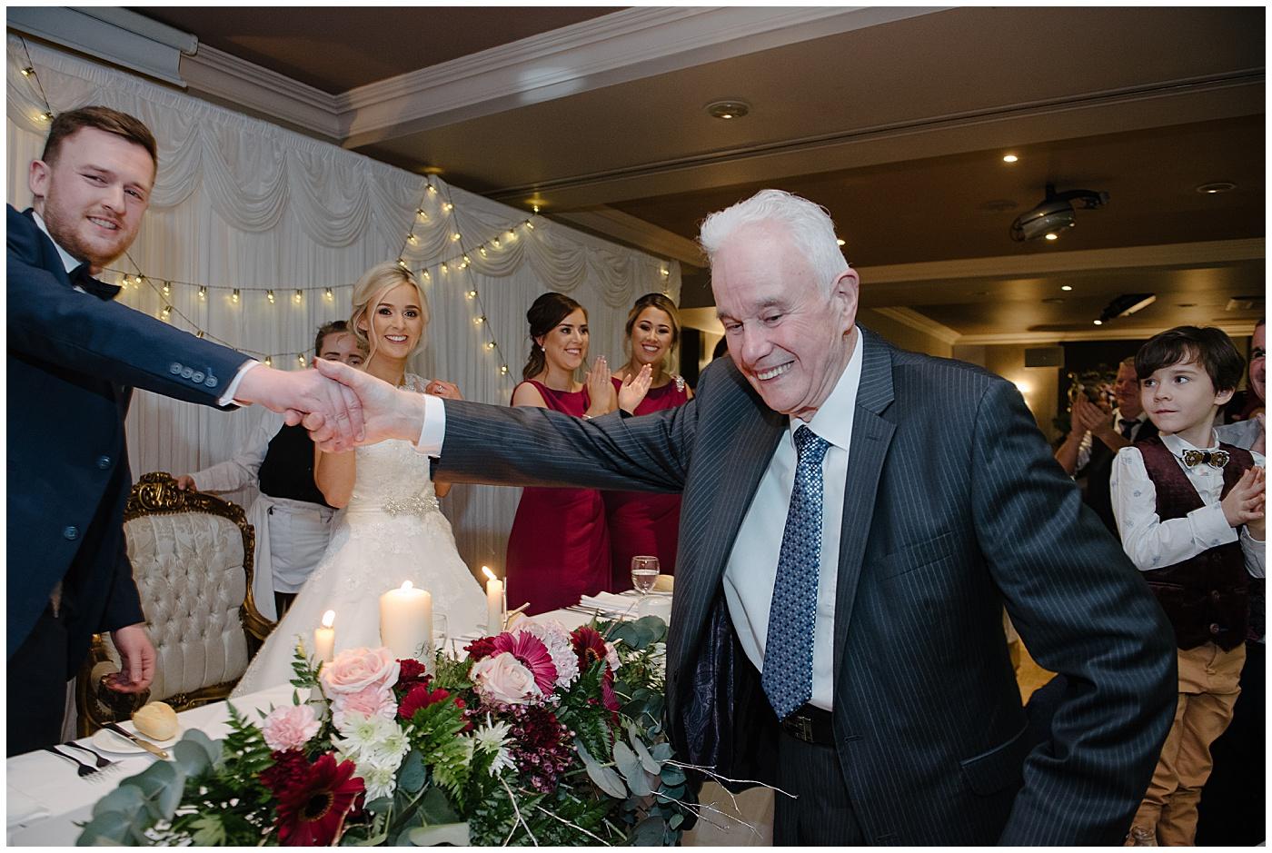 lissan-house-wedding-jude-browne-photography_0108.jpg
