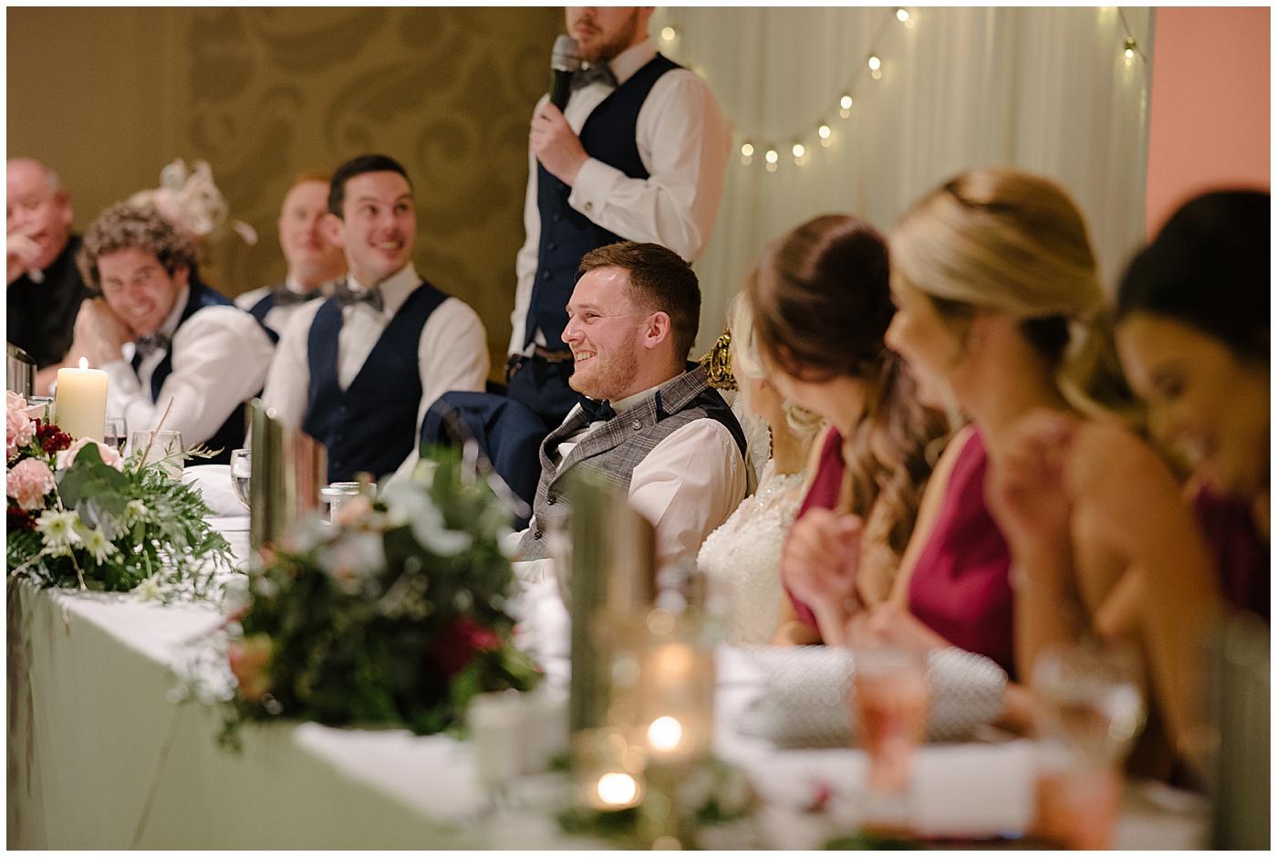 lissan-house-wedding-jude-browne-photography_0114.jpg