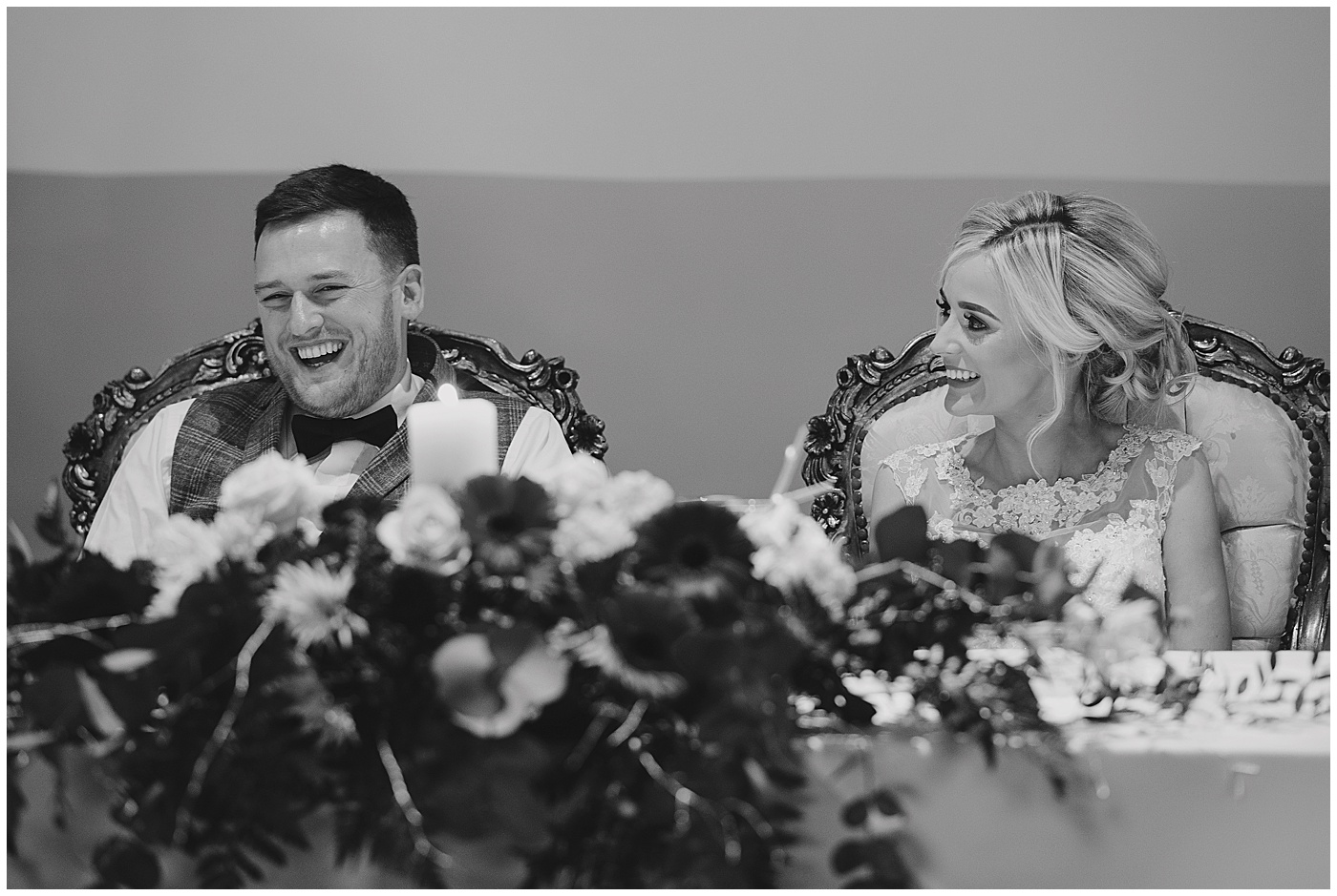 lissan-house-wedding-jude-browne-photography_0115.jpg