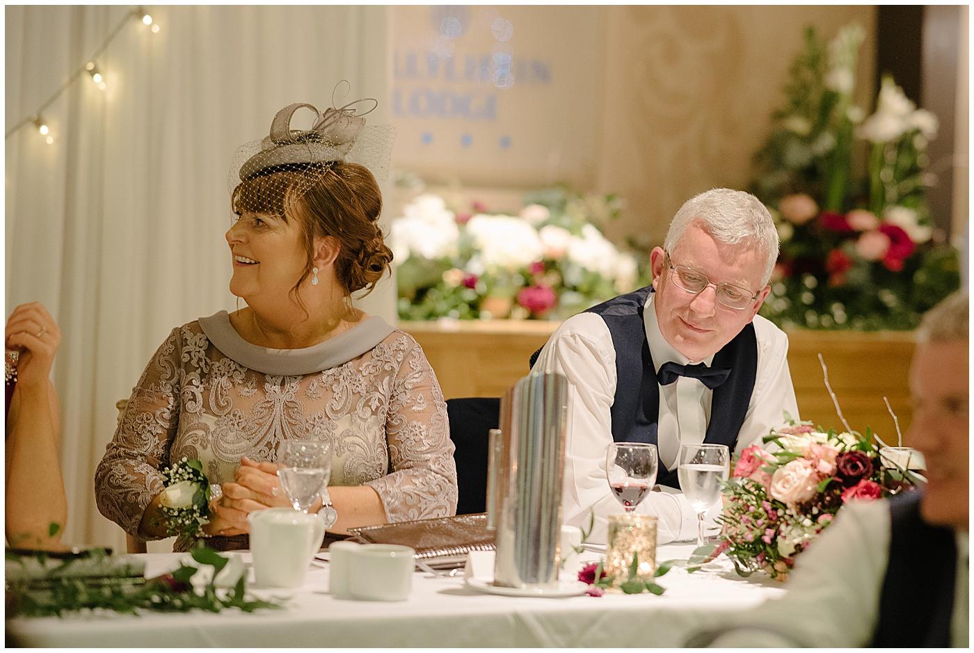 lissan-house-wedding-jude-browne-photography_0117.jpg