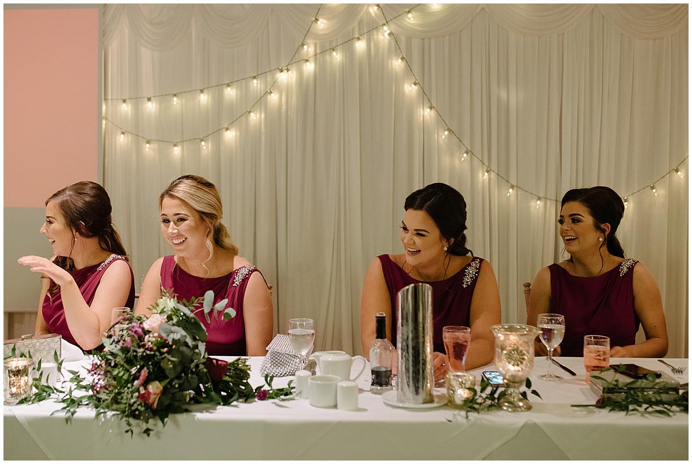 lissan-house-wedding-jude-browne-photography_0120.jpg