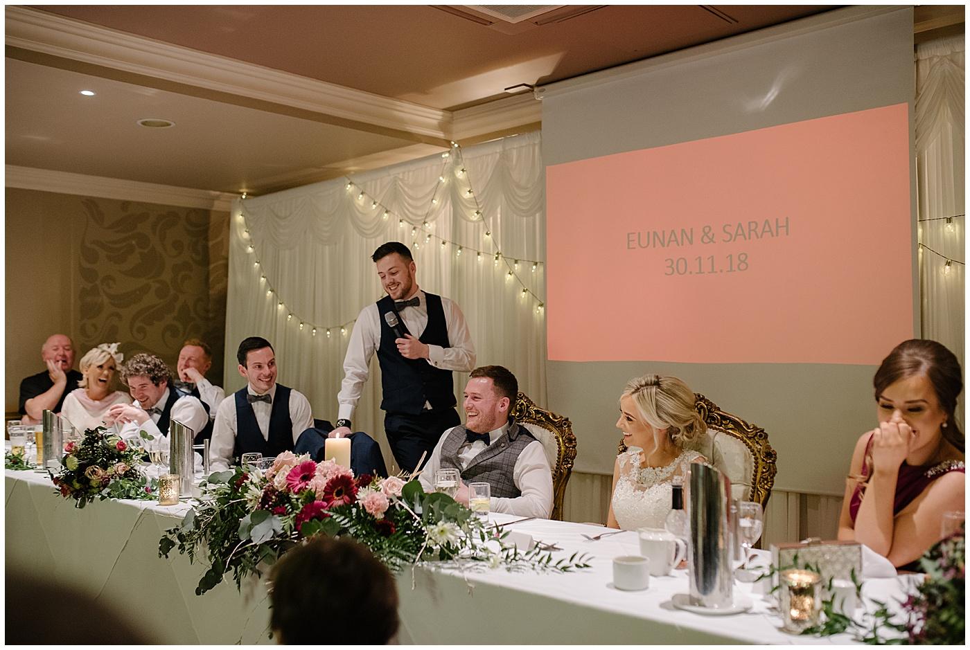 lissan-house-wedding-jude-browne-photography_0121.jpg