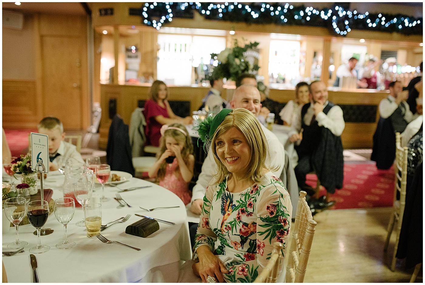 lissan-house-wedding-jude-browne-photography_0122.jpg