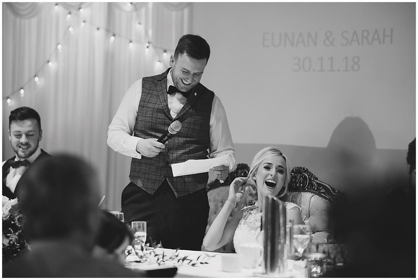 lissan-house-wedding-jude-browne-photography_0130.jpg