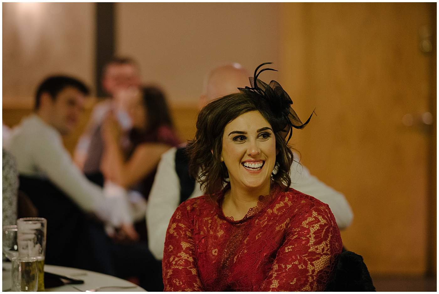 lissan-house-wedding-jude-browne-photography_0131.jpg