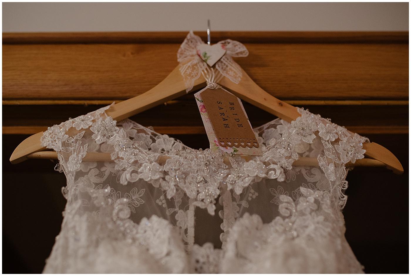 lissan-house-wedding-jude-browne-photography_0137.jpg