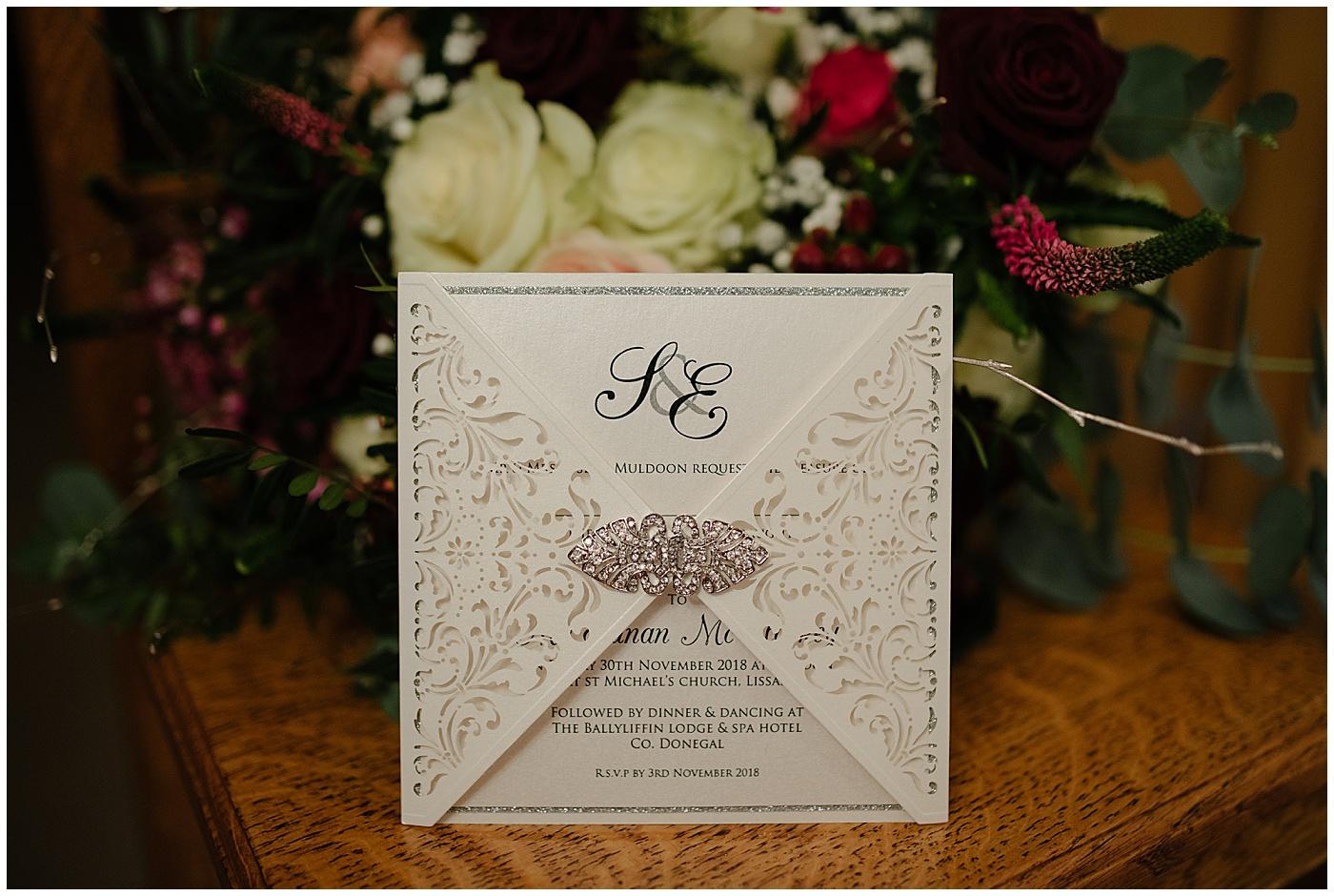 lissan-house-wedding-jude-browne-photography_0138.jpg