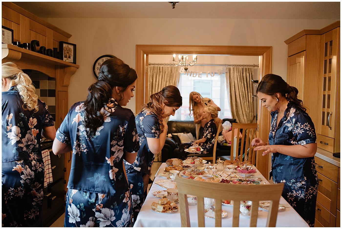 lissan-house-wedding-jude-browne-photography_0141.jpg