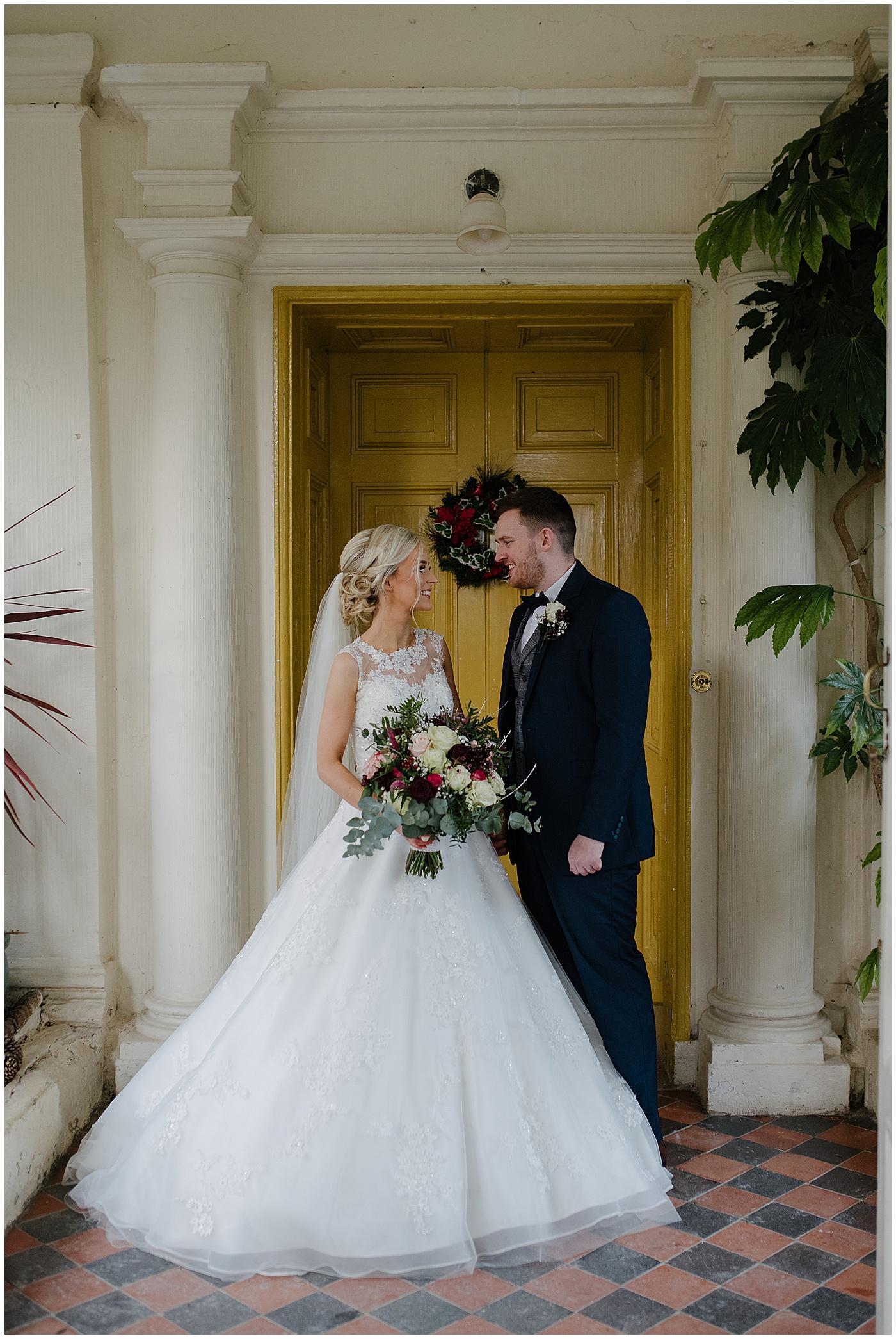 lissan-house-wedding-jude-browne-photography_0154.jpg