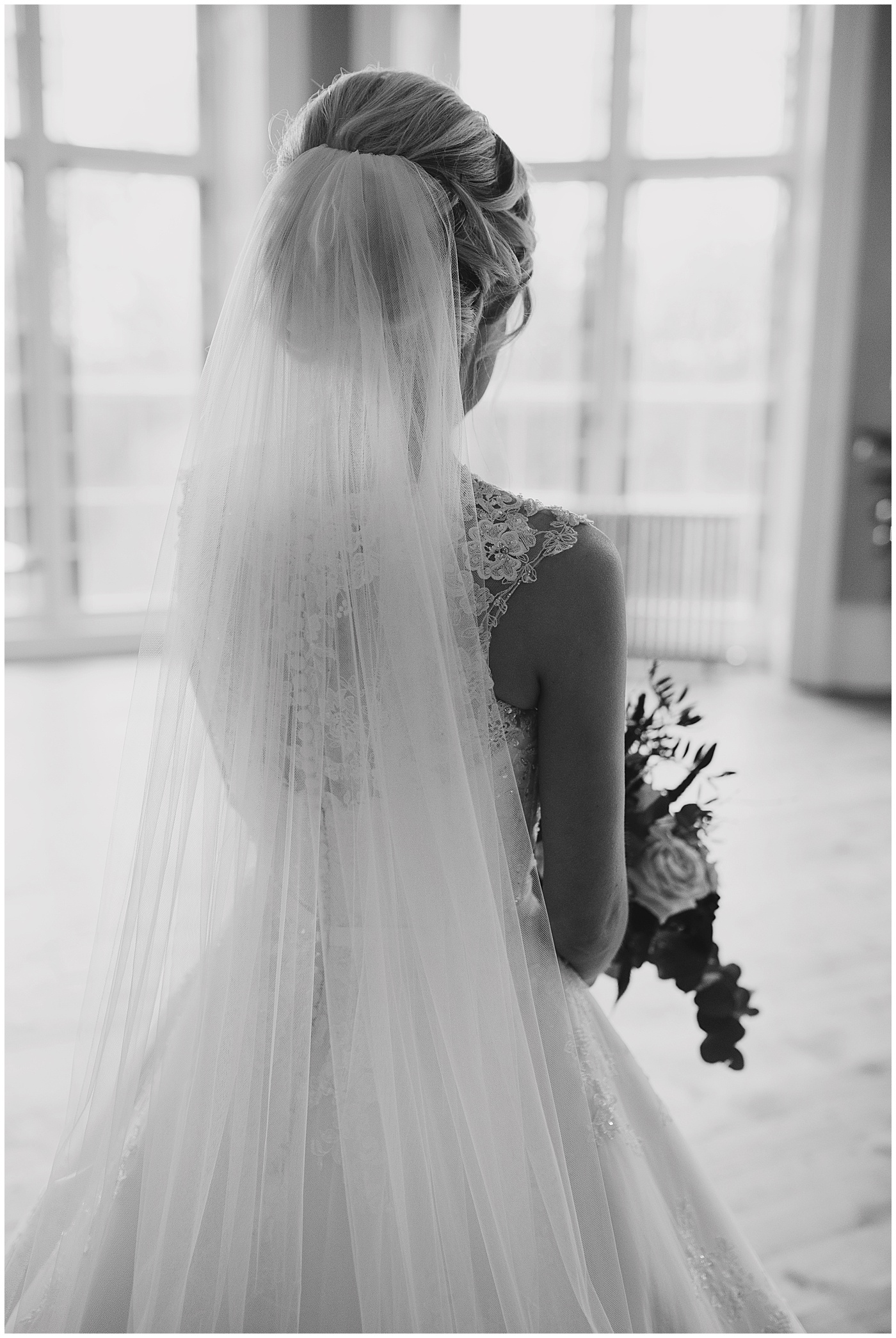 lissan-house-wedding-jude-browne-photography_0161.jpg