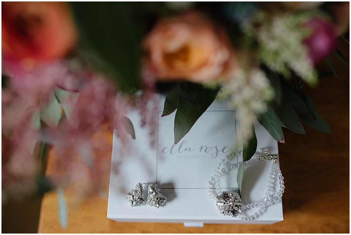 rachel-james-corick-house-wedding_0003.jpg