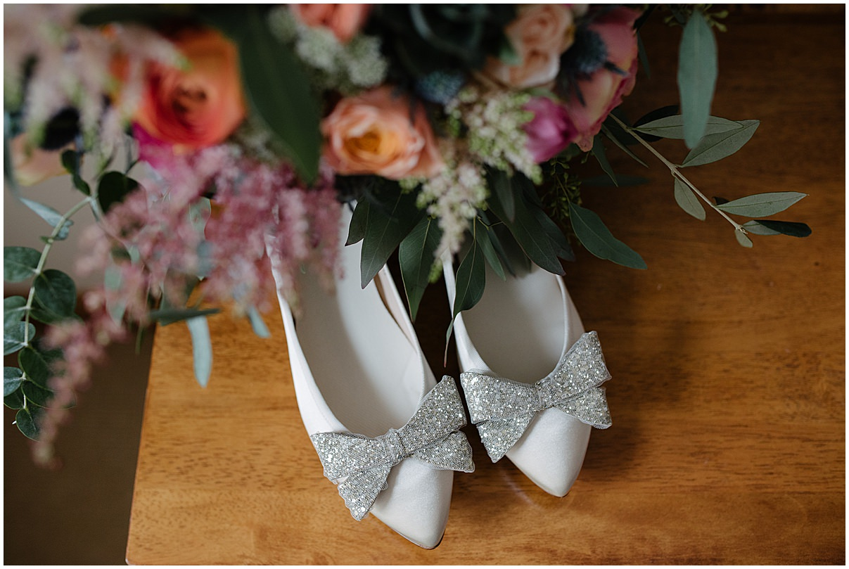 rachel-james-corick-house-wedding_0004.jpg