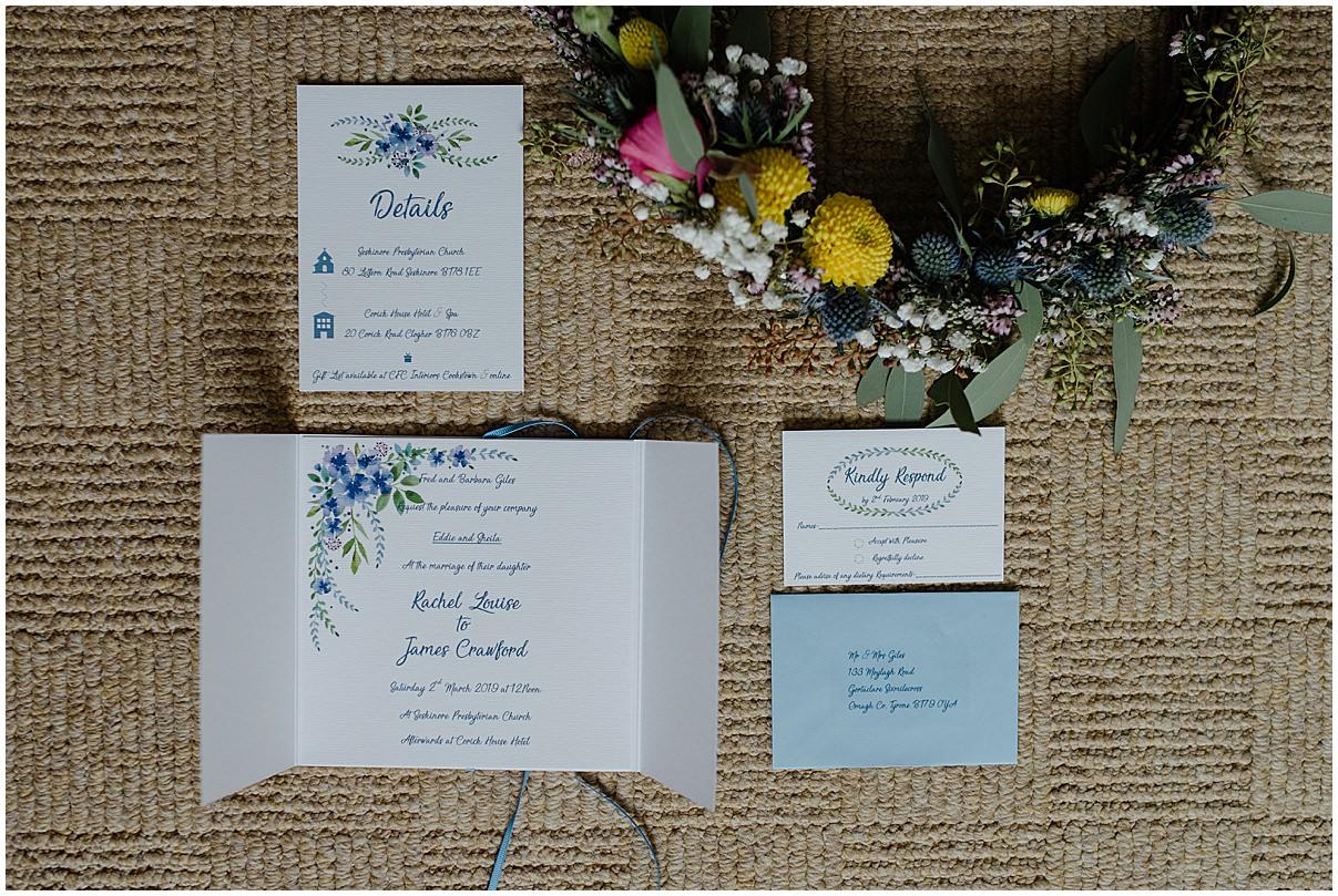 rachel-james-corick-house-wedding_0005.jpg