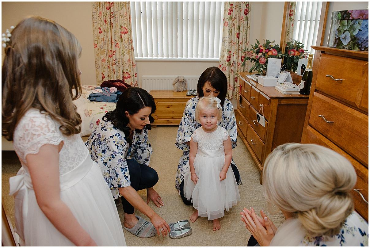 rachel-james-corick-house-wedding_0017.jpg