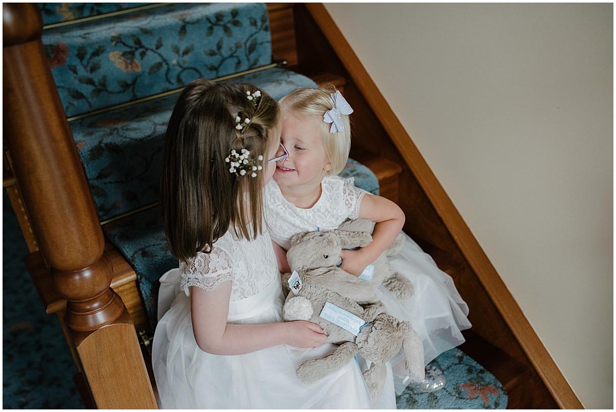 rachel-james-corick-house-wedding_0019.jpg