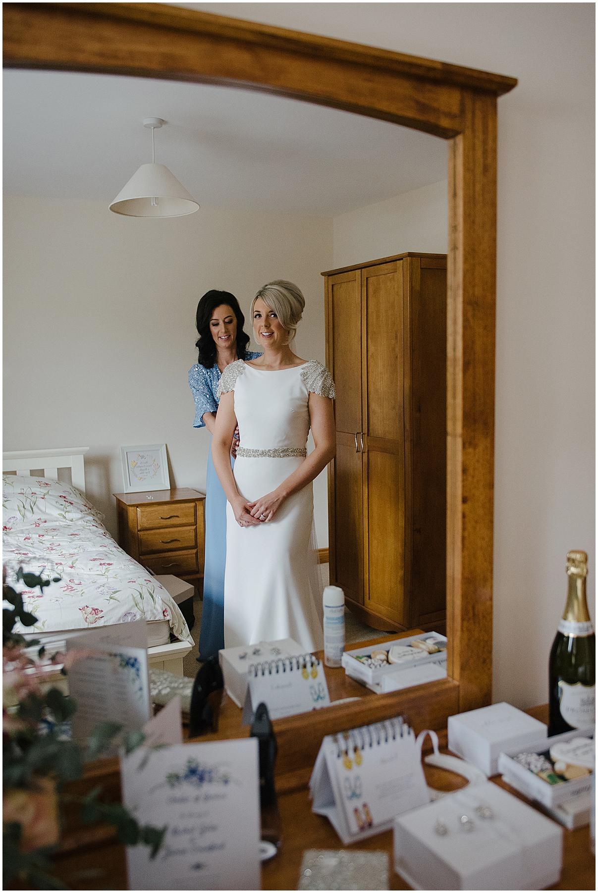 rachel-james-corick-house-wedding_0023.jpg