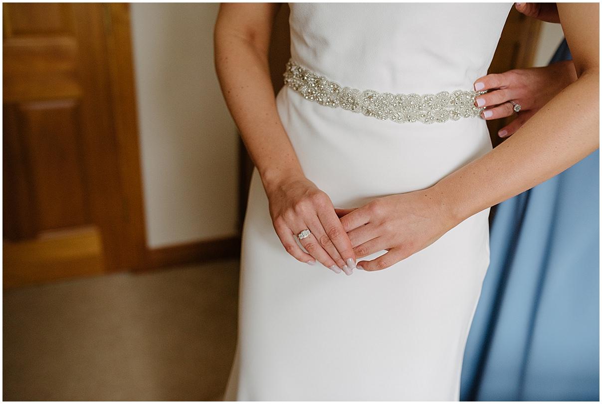 rachel-james-corick-house-wedding_0025.jpg