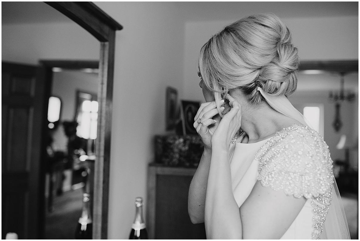 rachel-james-corick-house-wedding_0027.jpg