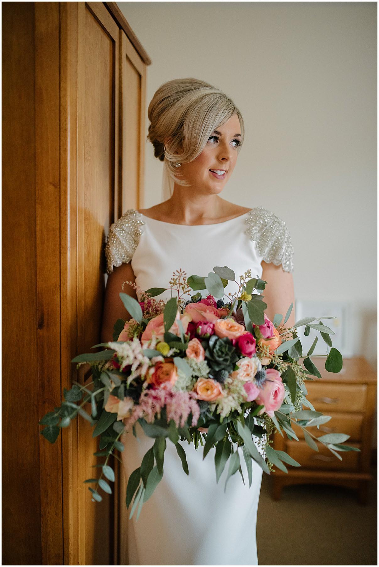 rachel-james-corick-house-wedding_0030.jpg