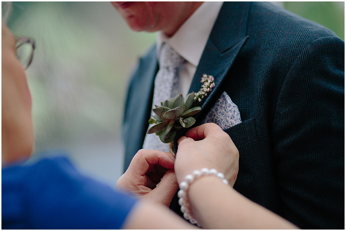 rachel-james-corick-house-wedding_0045.jpg