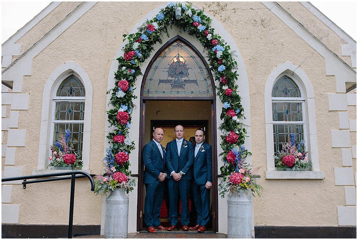rachel-james-corick-house-wedding_0050.jpg