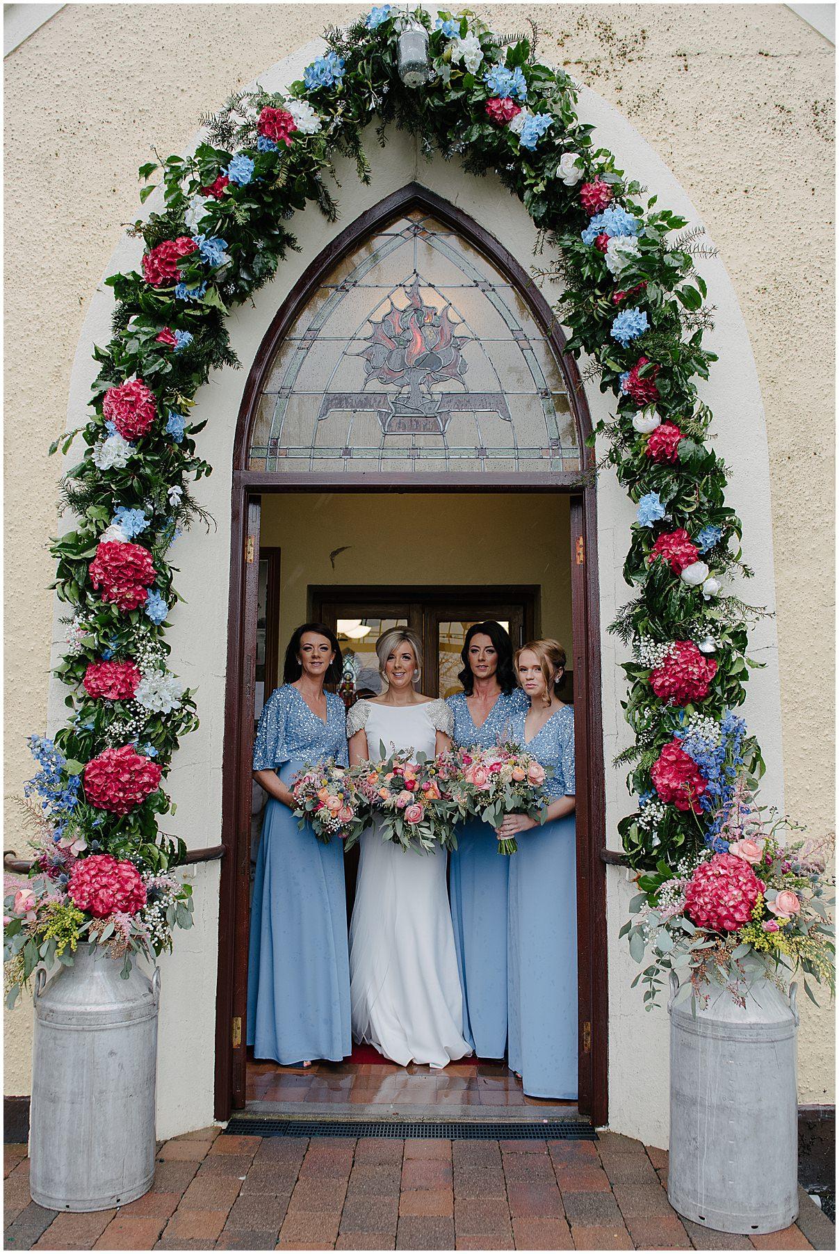 rachel-james-corick-house-wedding_0055.jpg