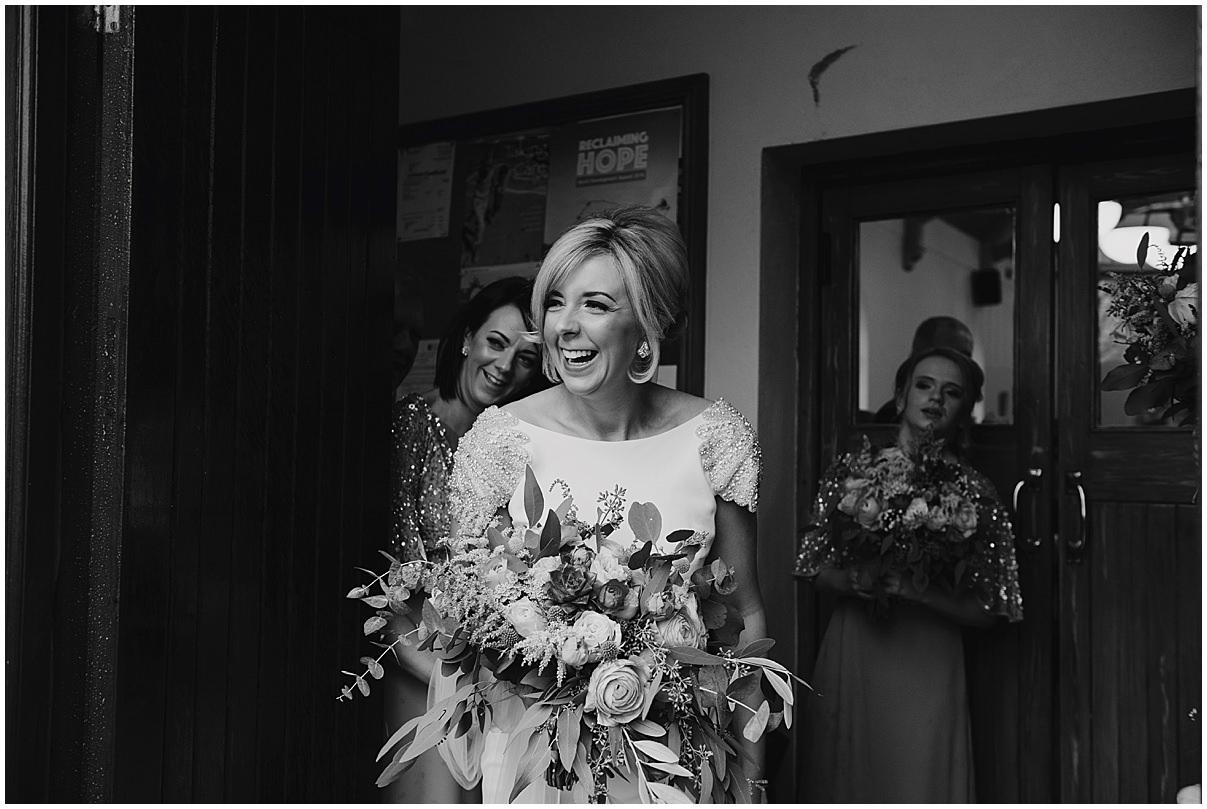 rachel-james-corick-house-wedding_0056.jpg