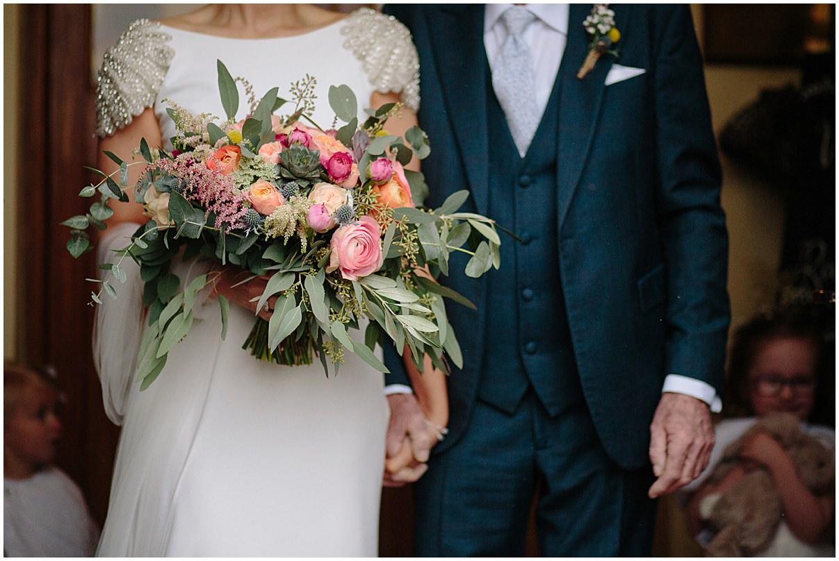 rachel-james-corick-house-wedding_0058.jpg