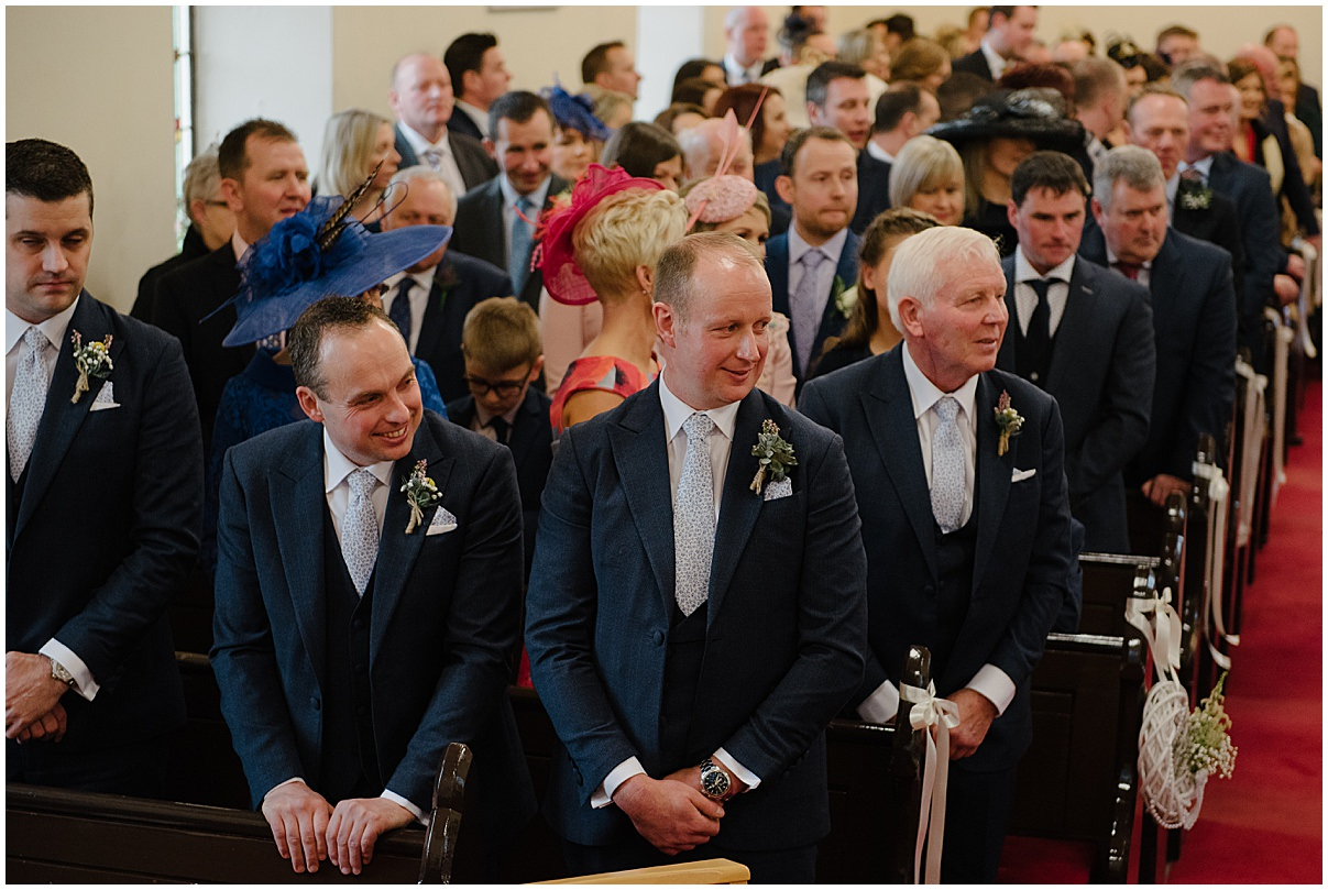 rachel-james-corick-house-wedding_0061.jpg