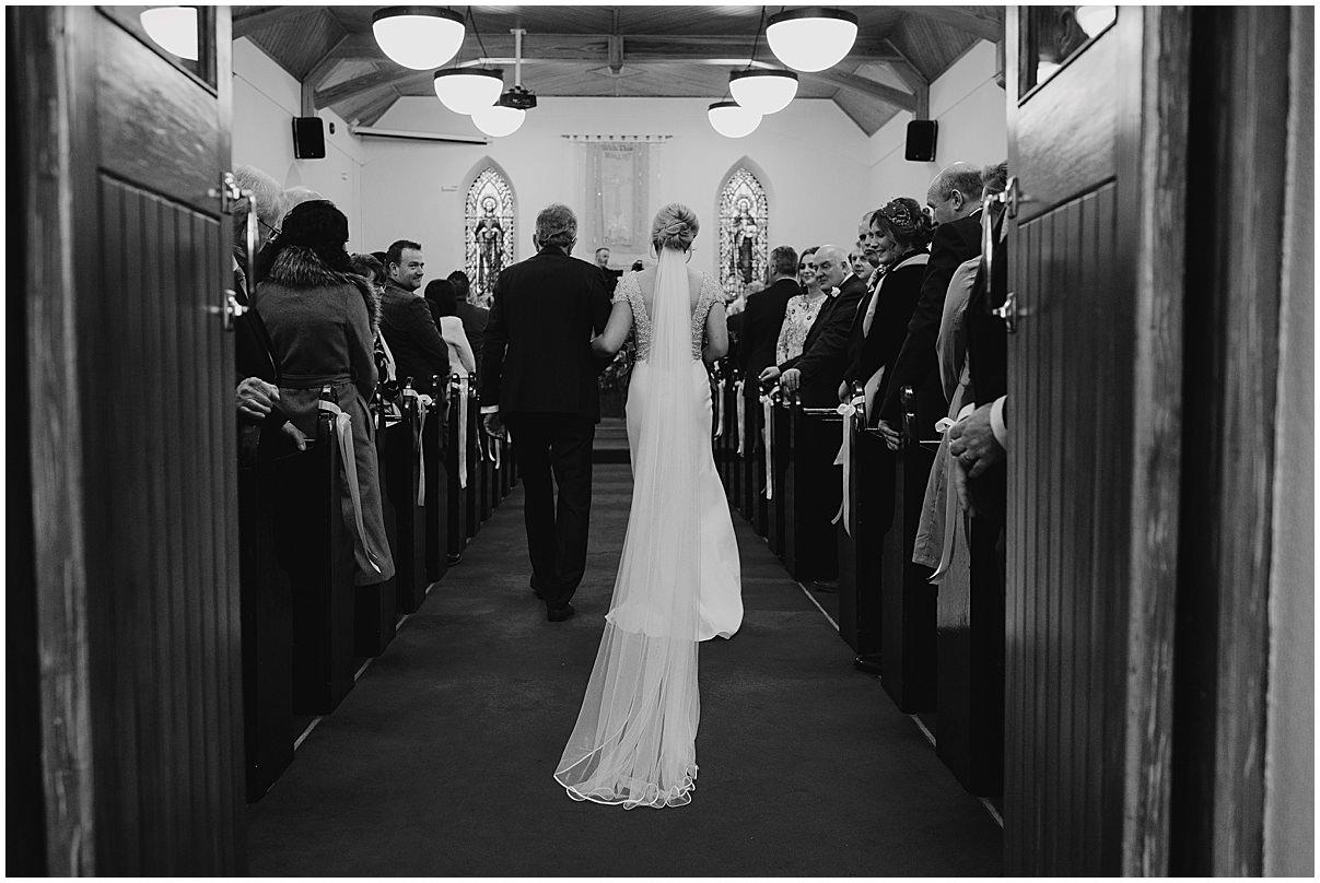 rachel-james-corick-house-wedding_0062.jpg