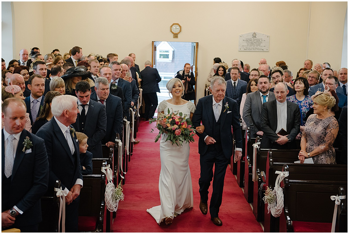 rachel-james-corick-house-wedding_0064.jpg