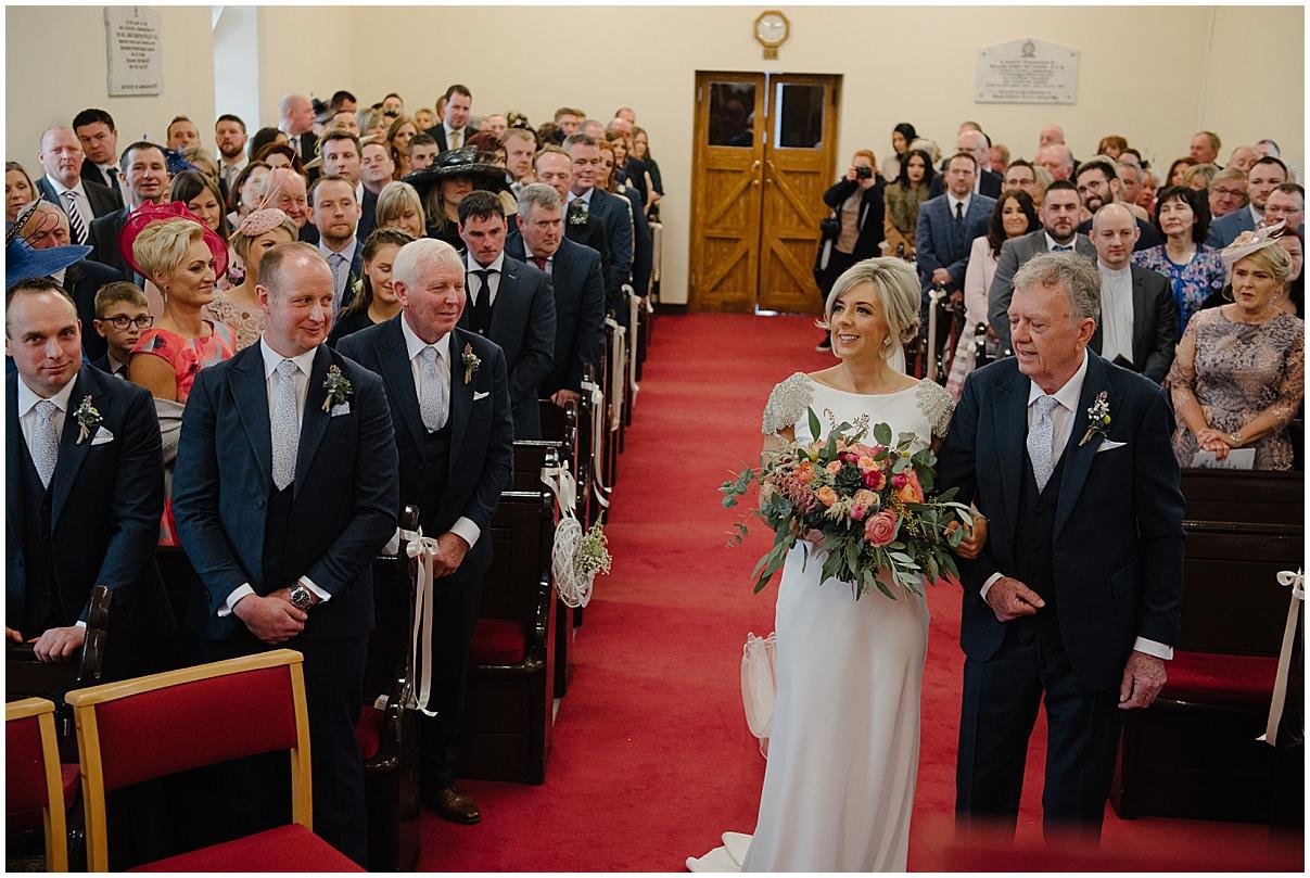 rachel-james-corick-house-wedding_0065.jpg