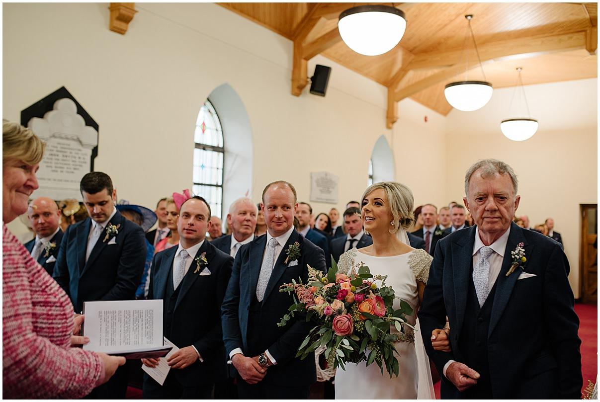 rachel-james-corick-house-wedding_0067.jpg