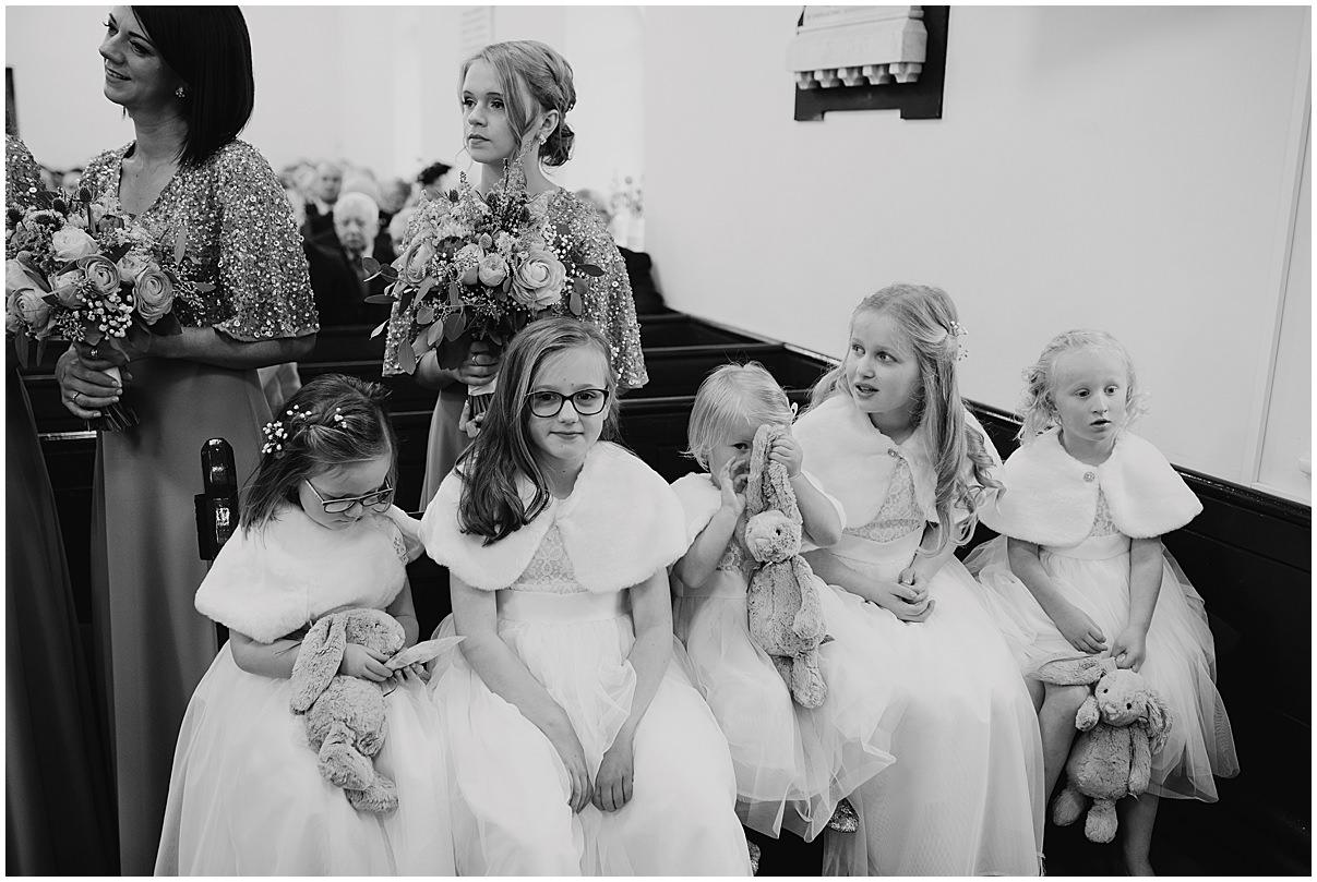 rachel-james-corick-house-wedding_0068.jpg