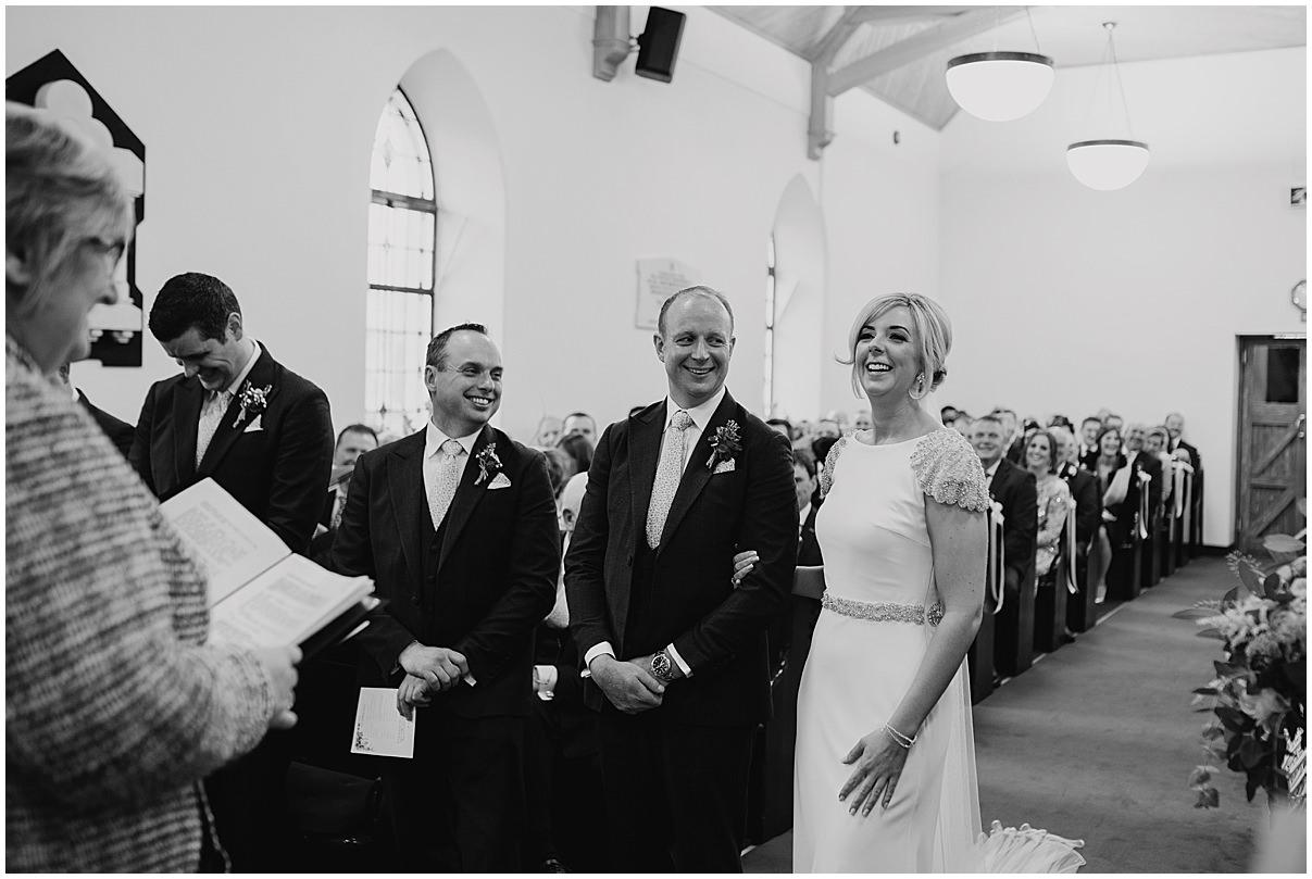 rachel-james-corick-house-wedding_0070.jpg