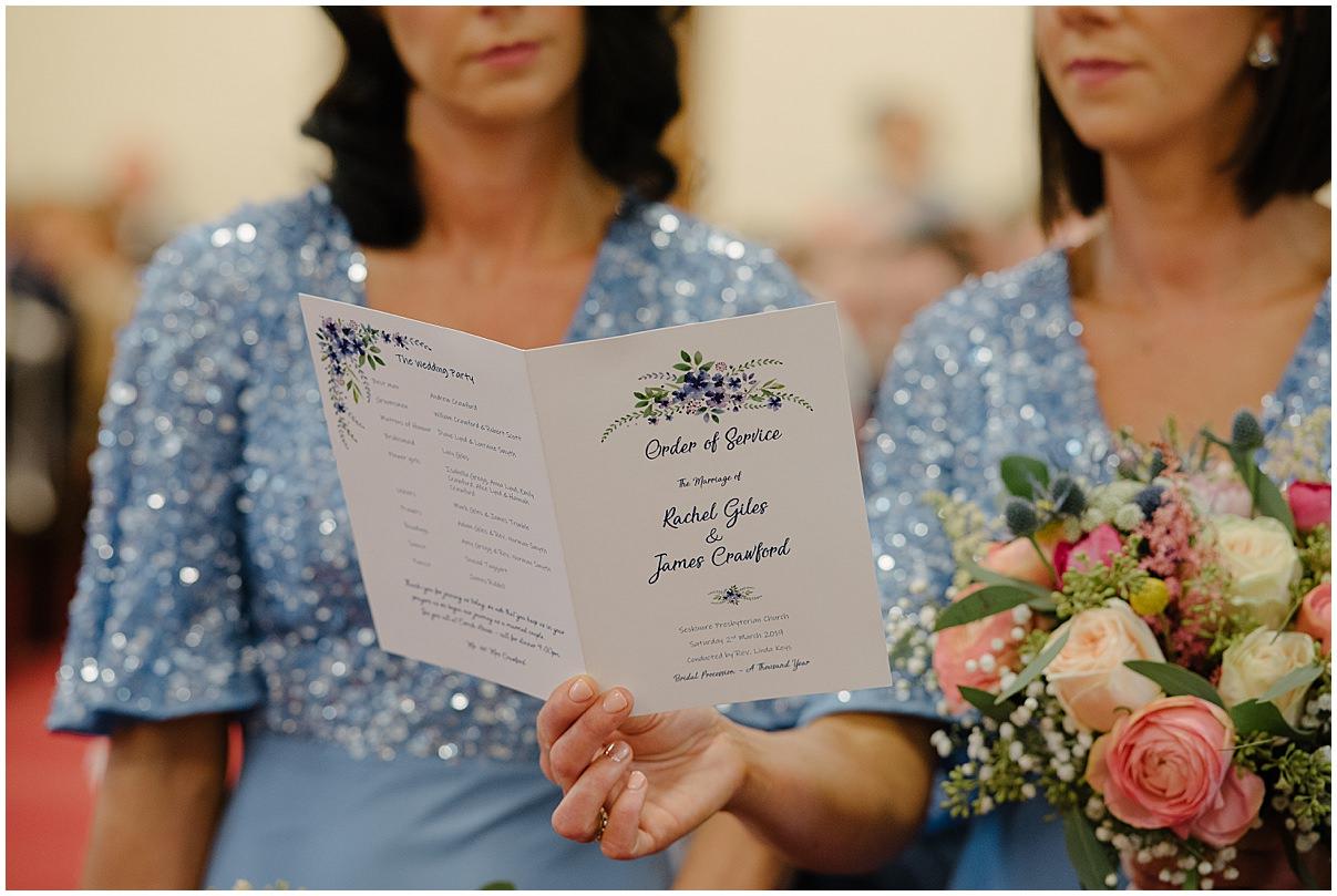 rachel-james-corick-house-wedding_0073.jpg