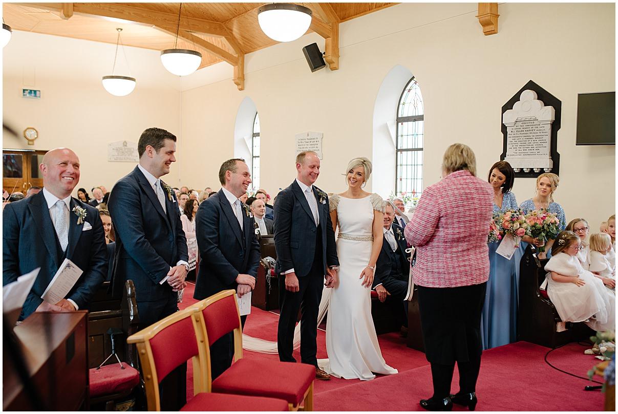 rachel-james-corick-house-wedding_0074.jpg