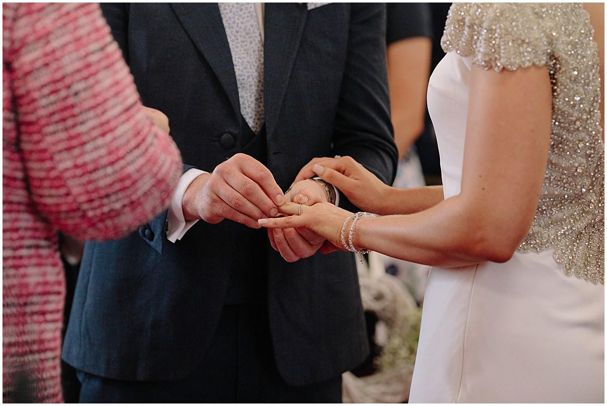 rachel-james-corick-house-wedding_0077.jpg
