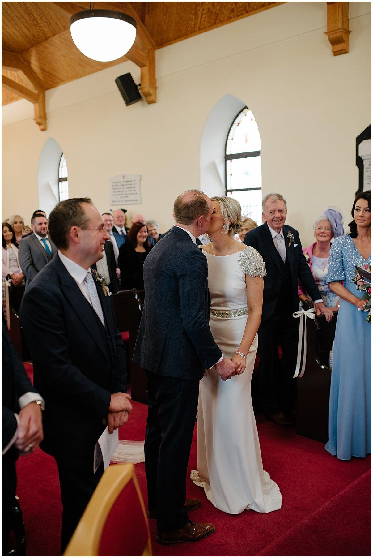 rachel-james-corick-house-wedding_0079.jpg