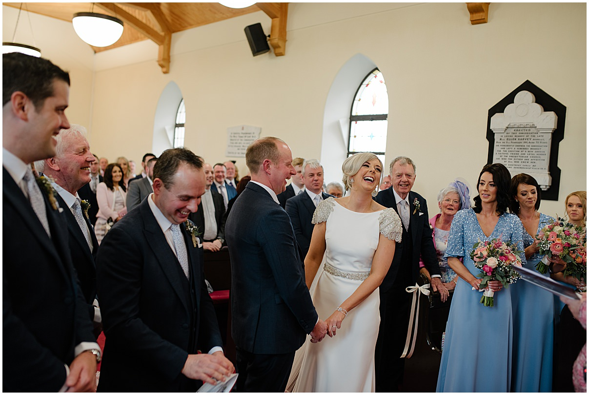 rachel-james-corick-house-wedding_0080.jpg