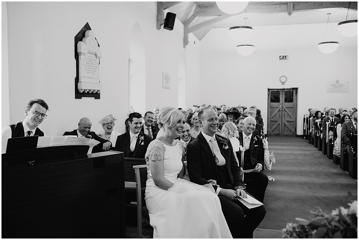 rachel-james-corick-house-wedding_0082.jpg