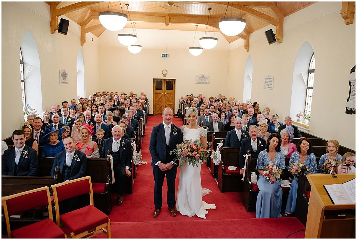 rachel-james-corick-house-wedding_0090.jpg