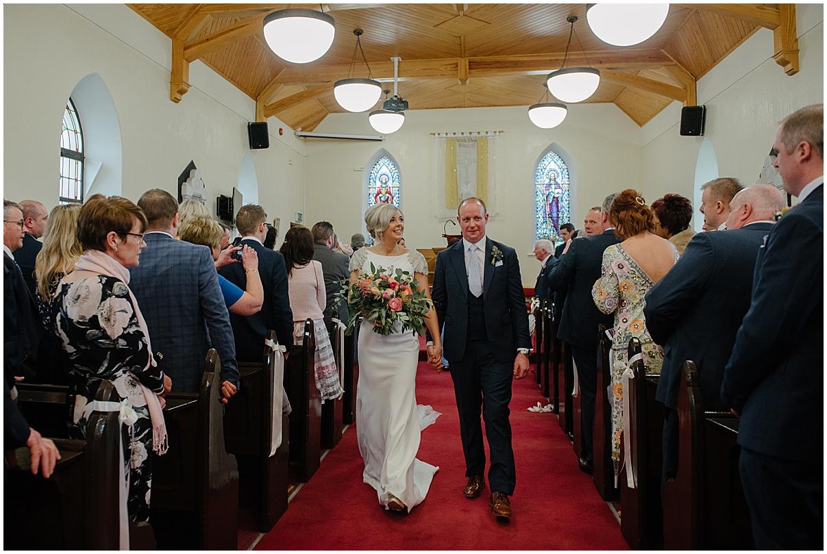 rachel-james-corick-house-wedding_0091.jpg